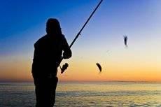 как выбрать хорошее удилище для рыбалки.